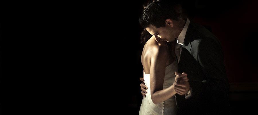añua espectáculos, sonido, bodas, eventos, música, baile, boda, vitoria-gasteiz, vitoria
