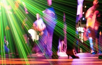 sonido, laser, vitoria, discoteca, bodas, dj